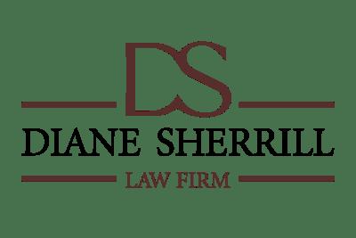 WebLogo for Diane Sherrill