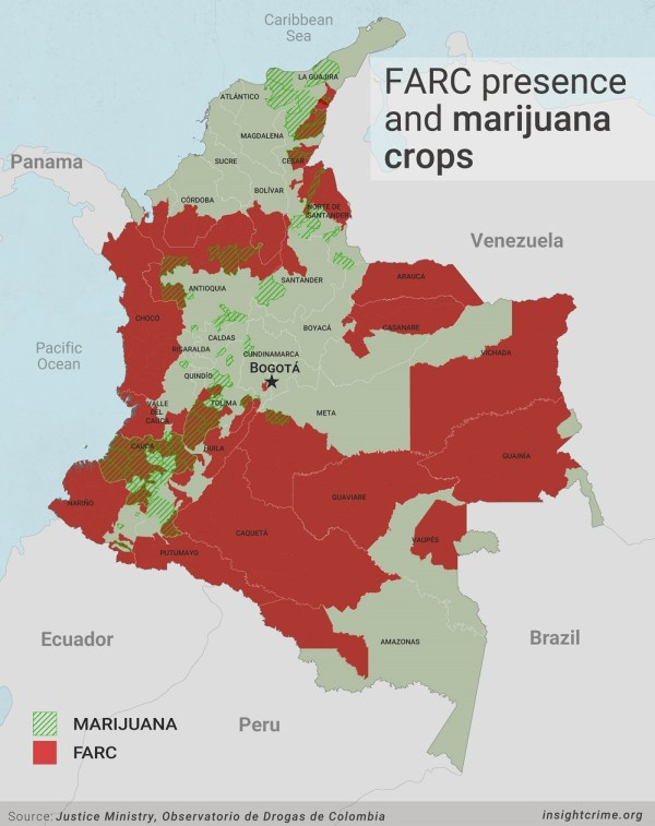 17-09-05-Colombia-farc-presence-and-marijuana-crops