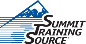 Summit Training