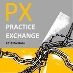 PX Portfolio