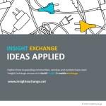 Cover Image IE Ideas Applied - End Dec 2020