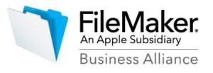 FileMaker Business Alliance