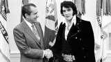 nixon-and-elvis-by-national-archives