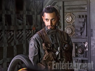 rogue-one-star-wars (1)