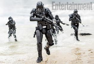rogue-one-star-wars (2)