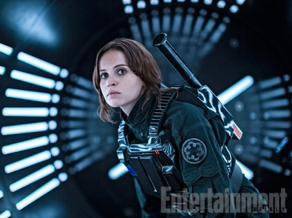rogue-one-star-wars (5)