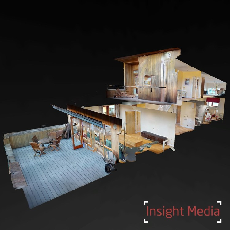 180 Rathborne Court - Insight Media   3D Virtual Tour
