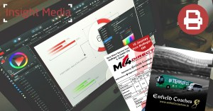 Insight Media Printing & Design
