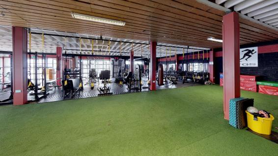 NGS-Fitness-Garage(1)