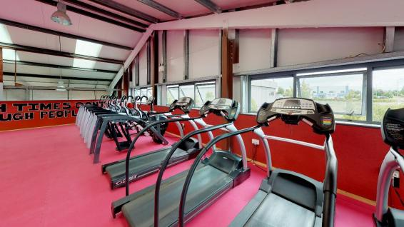 NGS-Fitness-Garage(10)