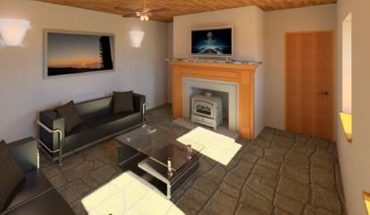interior sample 4