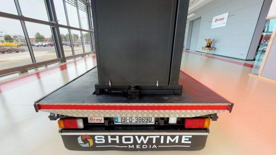 Showtime Media 05