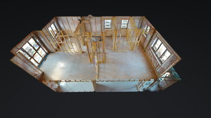 Manley Timber Frames 014