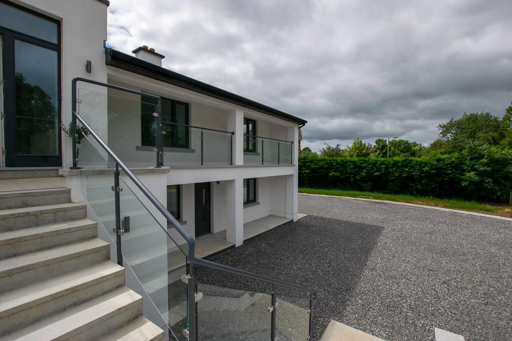 Marlinstown Lodge 02