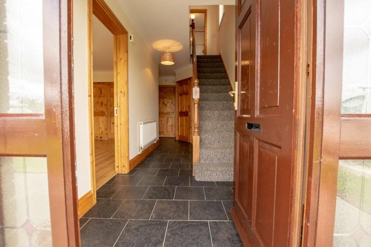 84 Ardleigh Vale 19