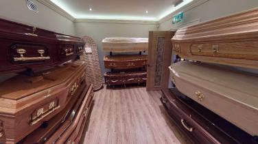 Byrnes-Funeral-Home-12222020_101333