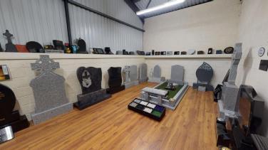 Byrnes-Funeral-Home-Headstone-Showroom-12222020_103529