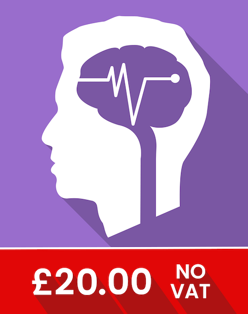 Epilepsy Awareness Online Training