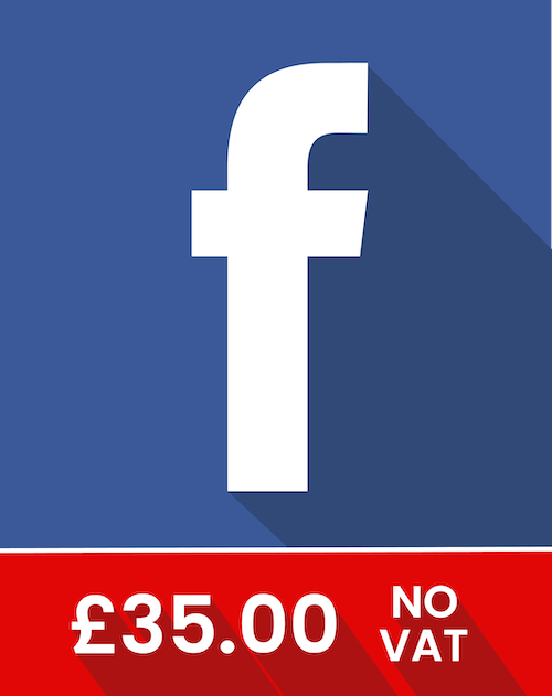Facebook for Business Online Training