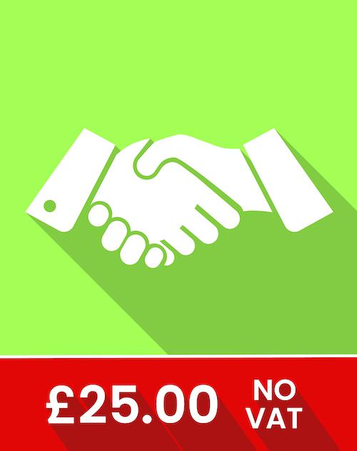 Negotiation Skills Online Training