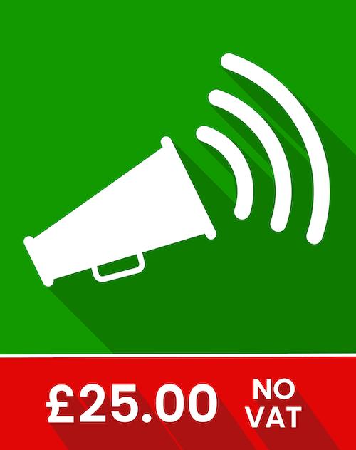 Noise Awareness Online Training