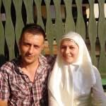Sarajevo-wedding