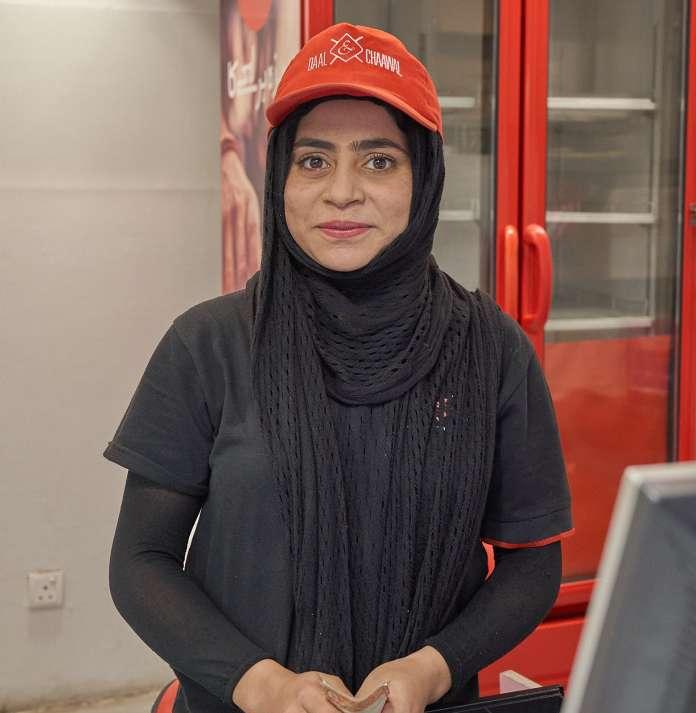 Fast food Emprorium Lahore