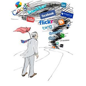 social-media-crisis2