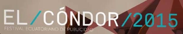 logo-el-condor