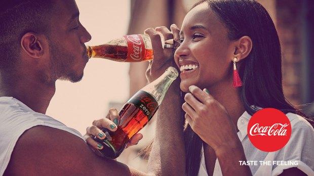 Coca-Cola-17