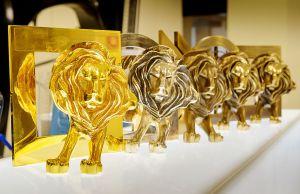 Cannes Lions cambia sus categorías con el fin de adaptarse a los cambios de la industria.