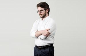 Aaron Dignan cree que el juego es capaz de revolucionar el mundo.