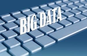 Cisco nos da tres maneras de ganar insights del big data.