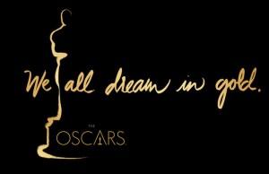 Los Óscar se han consolidado como un evento clave para la publicidad.