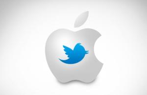 Apple estrena una cuenta para el soporte técnico en Twitter.