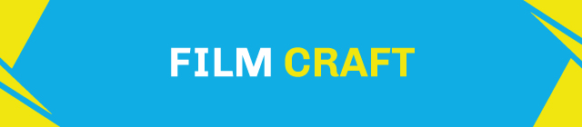 Film-Craft