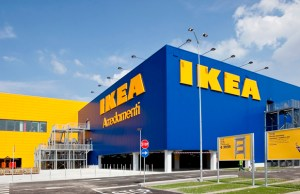 iconic brands ikea destacada