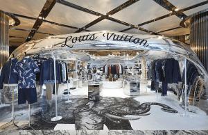 Louis Vuitton destacada