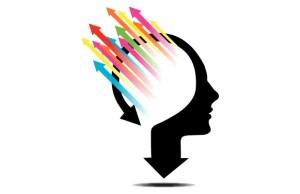 mitos-design-thinking