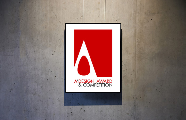a design awards