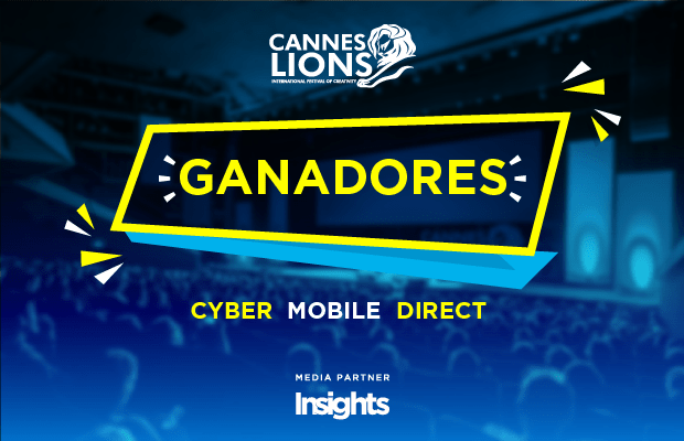 Cannes-Lion-2017-CYBER-MOBILE-DIRECT