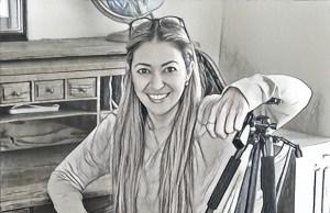 Ana Maria Puig - destacada