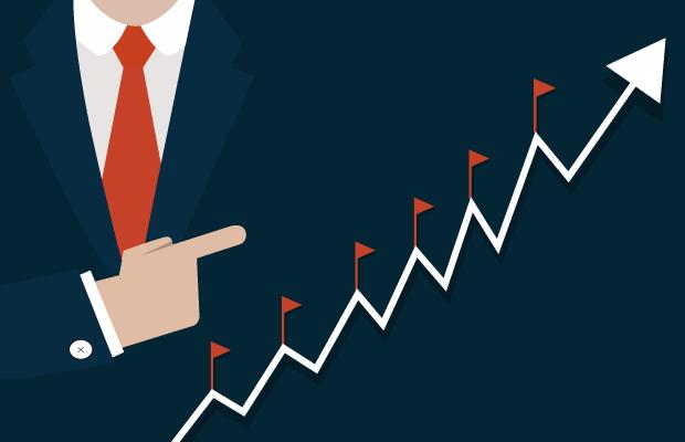 Las seis claves del marketing de lujo