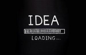 consejos para innovar