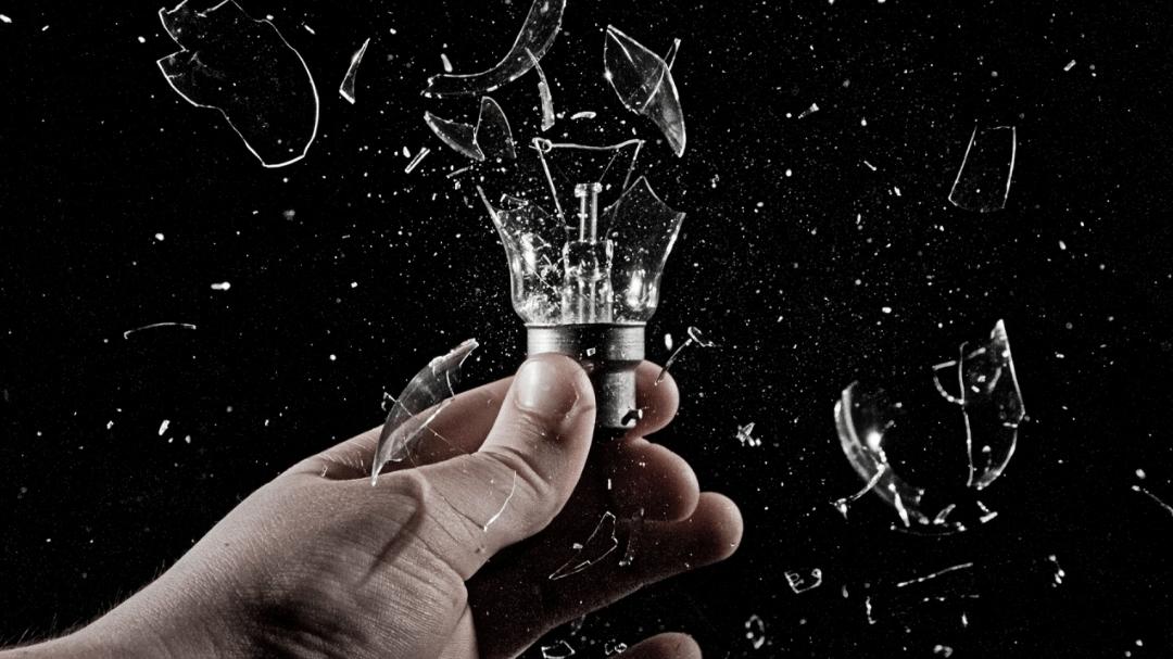 luis duval innovacion