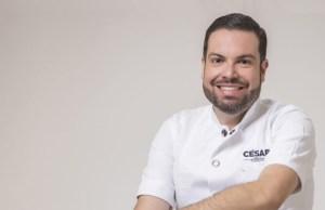 cesar gonzalez - entrevista go social