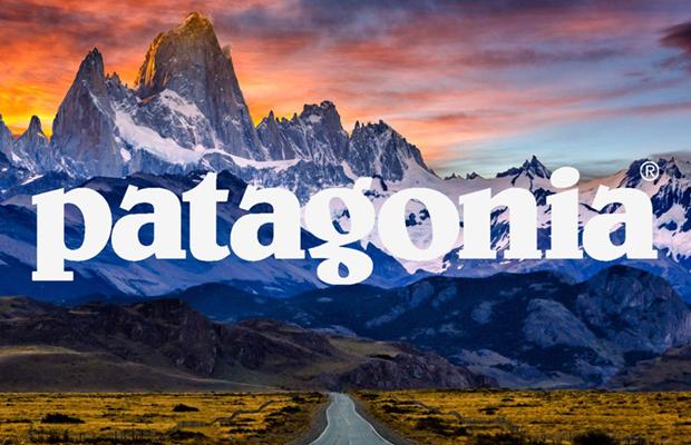 patagonia-trump