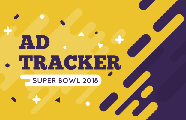 AD TRACKER SUPER BOWL 2018-01