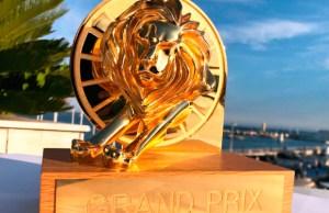 Destacada-Gran-Prix-Cannes-Lions-2018