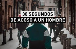 Destacada-Spotify-ad-acoso-sexual-callejero